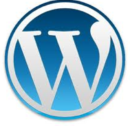 Wordpress liogo
