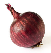 Bermuda Onion via Wikipedia