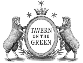Tavern on the Green logo