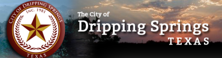 Image city of dripping springs.com