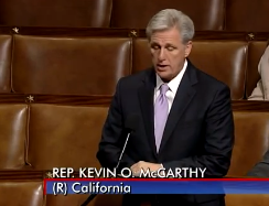 (Image via KevinMcCarthy.House.gov)