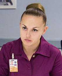 yelena serova via wikipedia