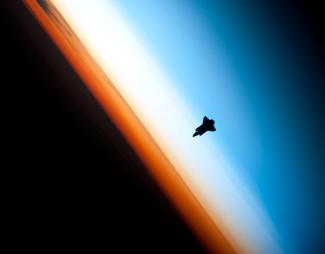 Stratosphere wikipedia