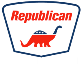 Republican Dinasour
