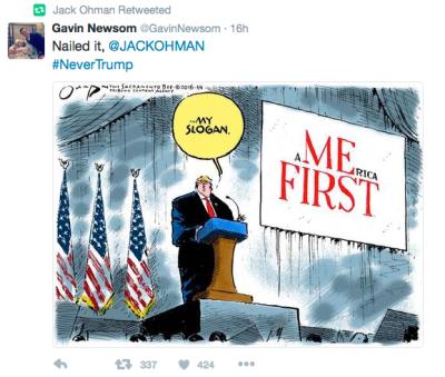 Trump Cartoon 5-7-16.png