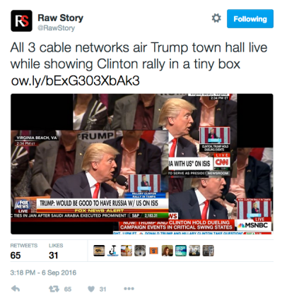 Cables on Trump 9-6-16.png